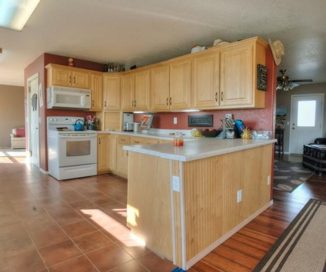 1425 21 Road, Grand Junction, CO - USA (photo 4)
