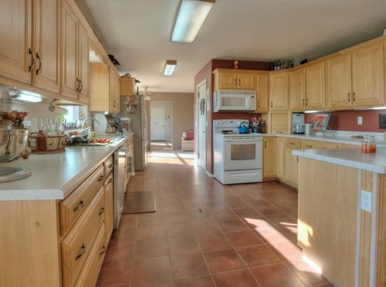 1425 21 Road, Grand Junction, CO - USA (photo 5)