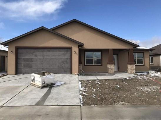 459 Arenosa Street, Grand Junction, CO - USA (photo 1)