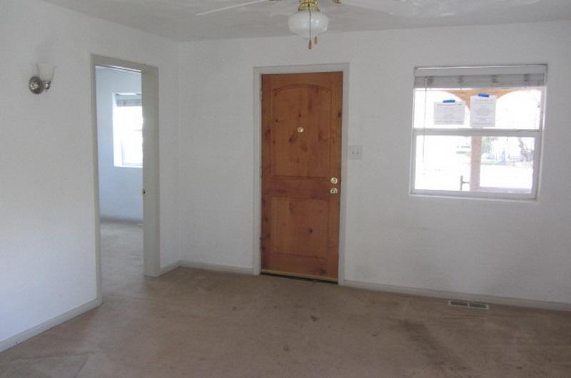 237 4th Street, Clifton, CO - USA (photo 2)