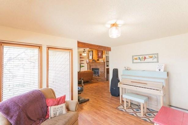 540 Crawford Lane, Palisade, CO - USA (photo 2)