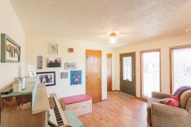 540 Crawford Lane, Palisade, CO - USA (photo 3)