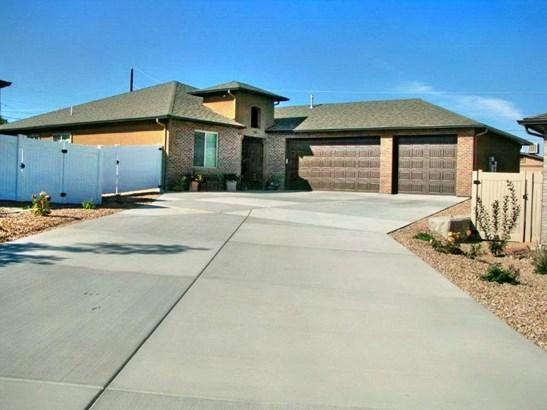 201 Basalt Court, Grand Junction, CO - USA (photo 1)