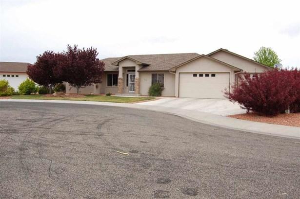 2978 Comanche Court, Grand Junction, CO - USA (photo 2)