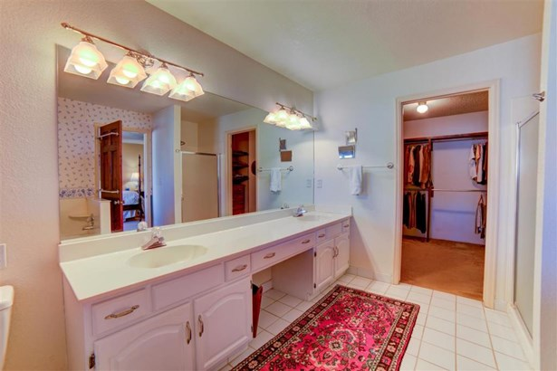 258 Mcfarland Court, Grand Junction, CO - USA (photo 2)