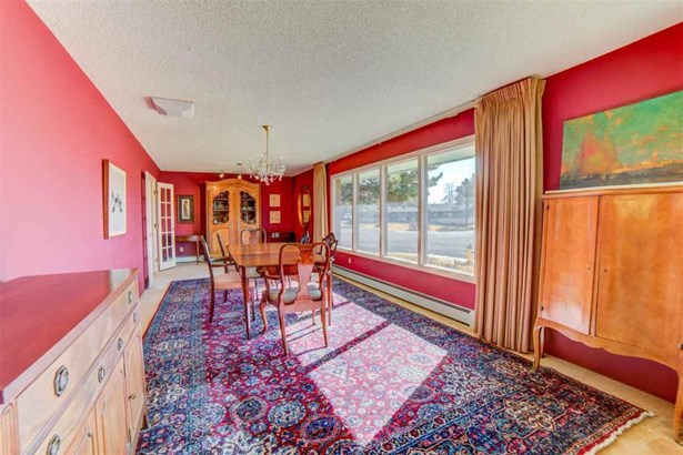 258 Mcfarland Court, Grand Junction, CO - USA (photo 4)