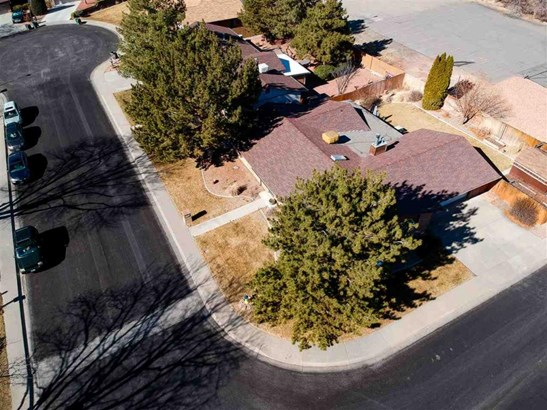 258 Mcfarland Court, Grand Junction, CO - USA (photo 5)