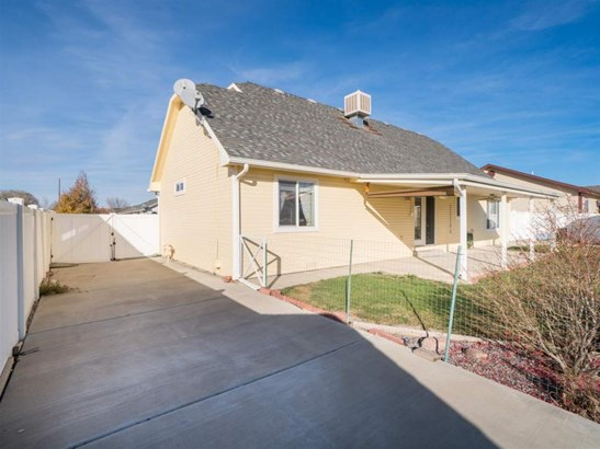 2815 Acrin Avenue, Grand Junction, CO - USA (photo 3)