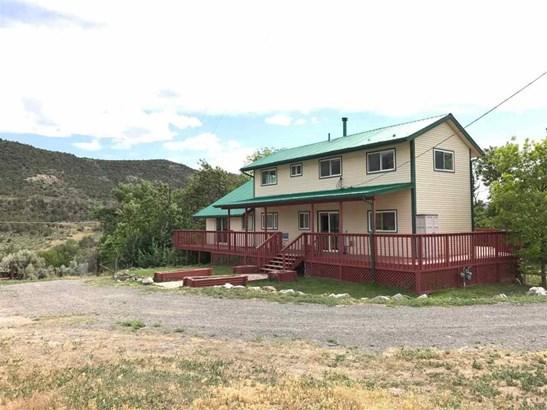 53529 Le 1/4 Road, Molina, CO - USA (photo 2)
