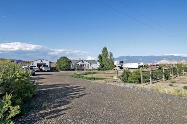 106 Blair Road, Whitewater, CO - USA (photo 2)
