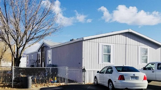 424 32 Road 204, Grand Junction, CO - USA (photo 1)