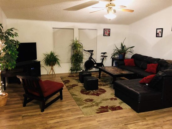 424 32 Road 204, Grand Junction, CO - USA (photo 3)