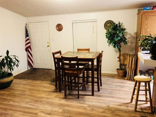 424 32 Road 204, Grand Junction, CO - USA (photo 4)