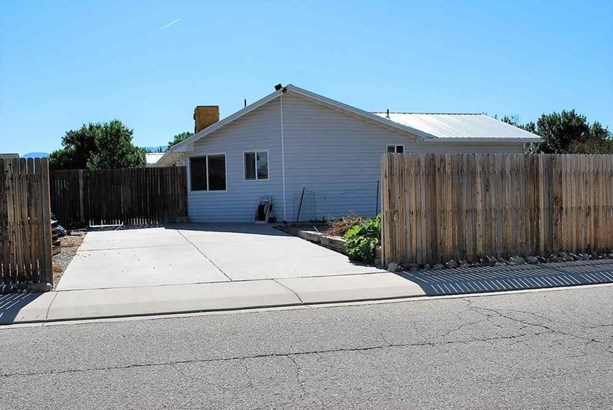 3090 Canyon Trail Court, Grand Junction, CO - USA (photo 2)