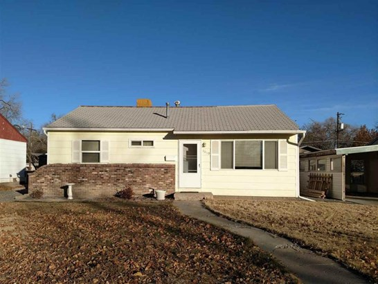 1360 20th Street, Grand Junction, CO - USA (photo 1)