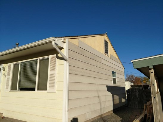 1360 20th Street, Grand Junction, CO - USA (photo 4)