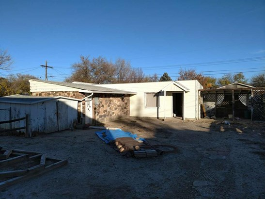 1360 20th Street, Grand Junction, CO - USA (photo 5)
