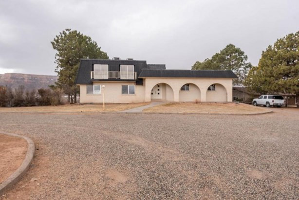 2127 Rainbow Ranch Drive, Grand Junction, CO - USA (photo 2)