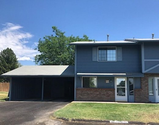 2721 Patterson Road 604, Grand Junction, CO - USA (photo 1)