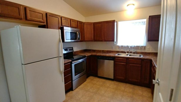 505 Travis Court, Grand Junction, CO - USA (photo 4)
