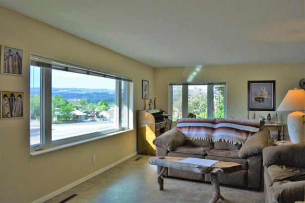 610 Lakeshore Drive, Grand Junction, CO - USA (photo 3)