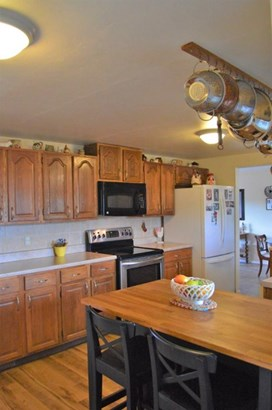 610 Lakeshore Drive, Grand Junction, CO - USA (photo 5)