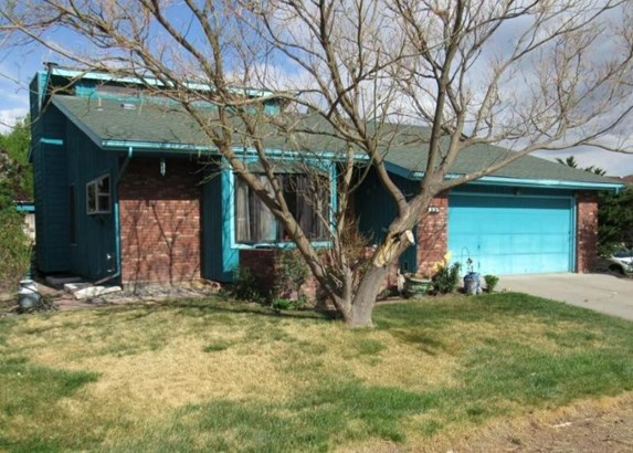 405 Rana Court, Grand Junction, CO - USA (photo 1)