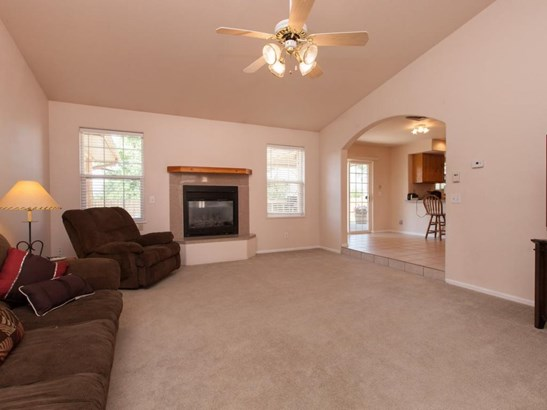2545 Westwood Drive, Grand Junction, CO - USA (photo 2)