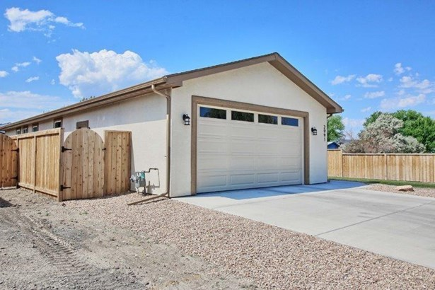 2991 Debra Street B, Grand Junction, CO - USA (photo 2)