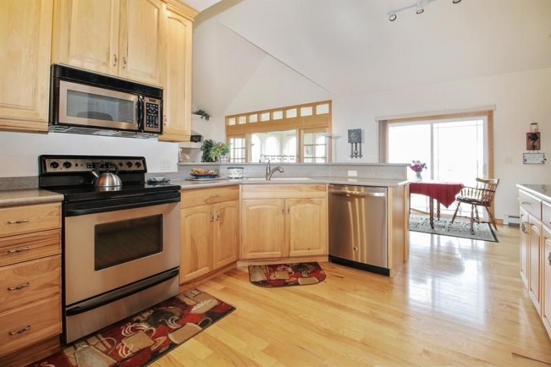 859 Haven Crest Circle, Grand Junction, CO - USA (photo 5)