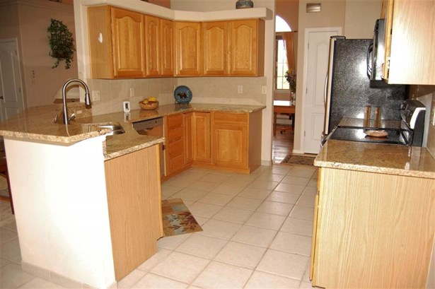 2215 Victorian Court, Grand Junction, CO - USA (photo 4)