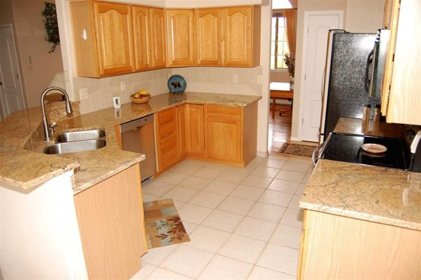 2215 Victorian Court, Grand Junction, CO - USA (photo 5)
