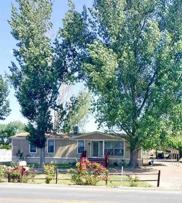 3134 1/2 F 1/2 Road, Grand Junction, CO - USA (photo 1)