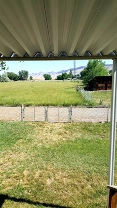 3134 1/2 F 1/2 Road, Grand Junction, CO - USA (photo 5)