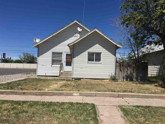 526 Belford Avenue, Grand Junction, CO - USA (photo 1)