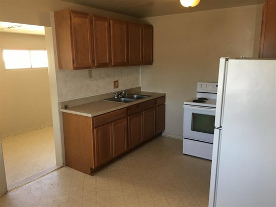526 Belford Avenue, Grand Junction, CO - USA (photo 3)