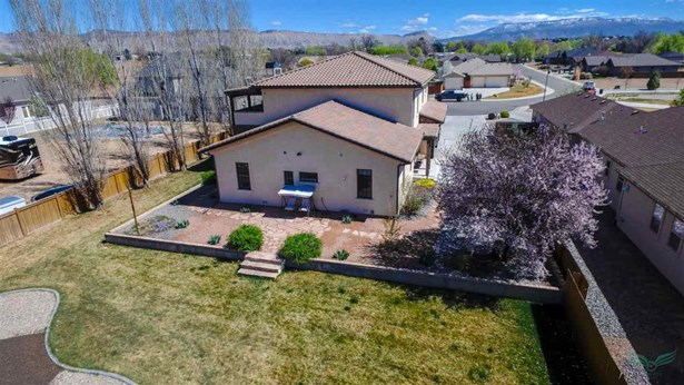 2627 New Orchard Court, Grand Junction, CO - USA (photo 3)