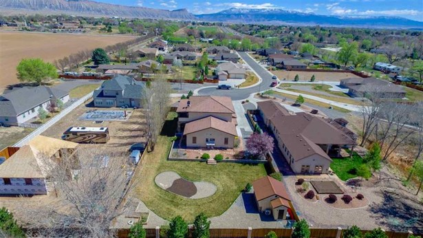 2627 New Orchard Court, Grand Junction, CO - USA (photo 4)