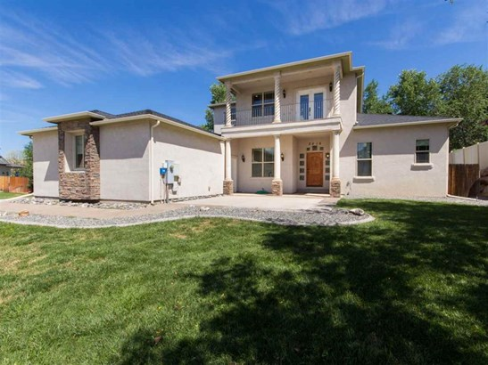 2218 Da Vinci Place, Grand Junction, CO - USA (photo 1)