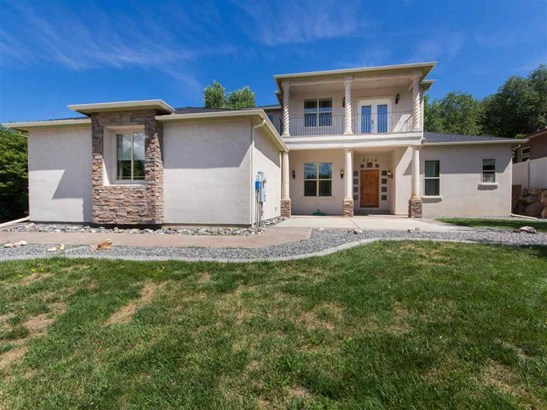 2218 Da Vinci Place, Grand Junction, CO - USA (photo 2)
