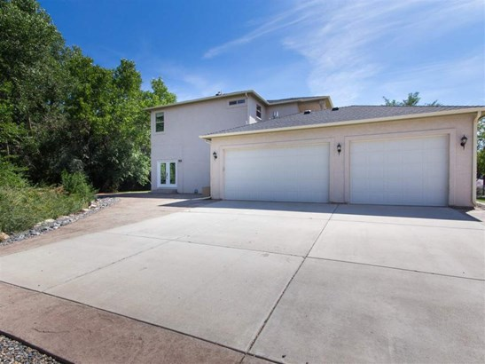2218 Da Vinci Place, Grand Junction, CO - USA (photo 3)