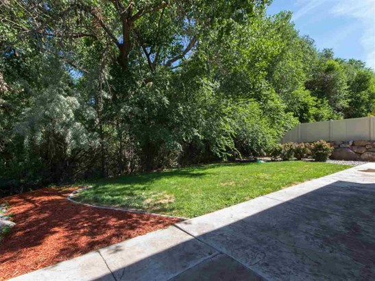 2218 Da Vinci Place, Grand Junction, CO - USA (photo 4)