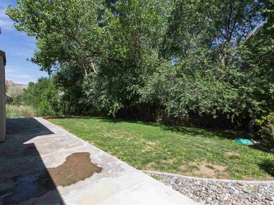2218 Da Vinci Place, Grand Junction, CO - USA (photo 5)