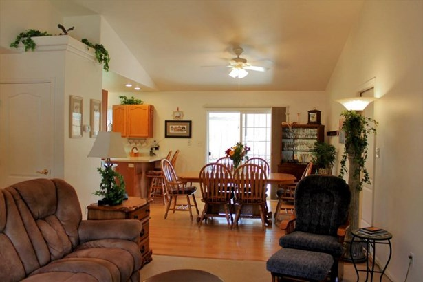 2558 Fall Valley Avenue, Grand Junction, CO - USA (photo 3)