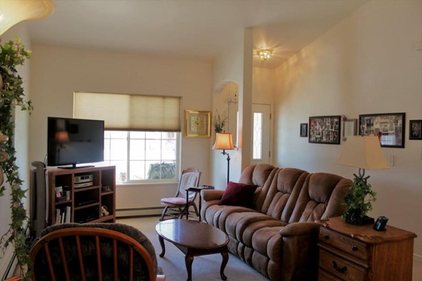 2558 Fall Valley Avenue, Grand Junction, CO - USA (photo 4)