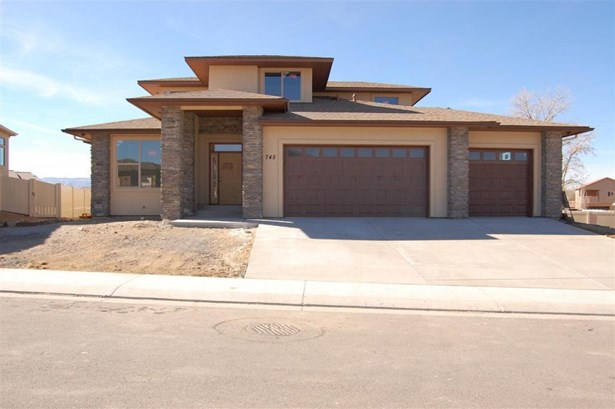 745 Lab Court, Grand Junction, CO - USA (photo 1)