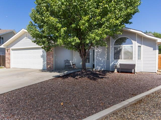 3112 D 3/4 Court, Grand Junction, CO - USA (photo 1)