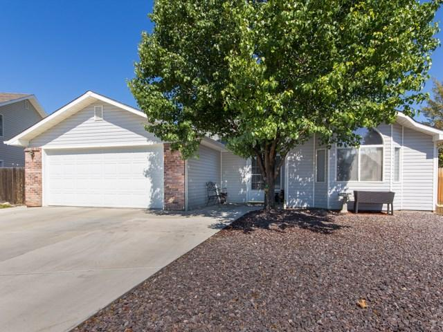 3112 D 3/4 Court, Grand Junction, CO - USA (photo 2)