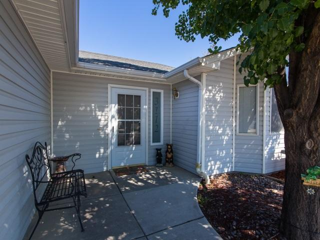 3112 D 3/4 Court, Grand Junction, CO - USA (photo 3)