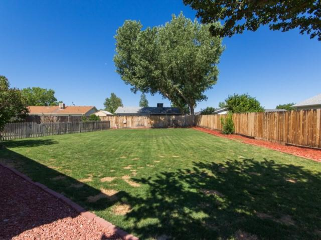 3112 D 3/4 Court, Grand Junction, CO - USA (photo 4)